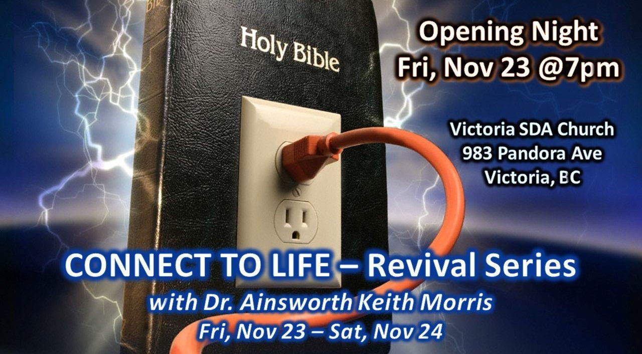 home victoria seventh day adventist church victoria bc